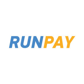 Runpay - Fast and Easy